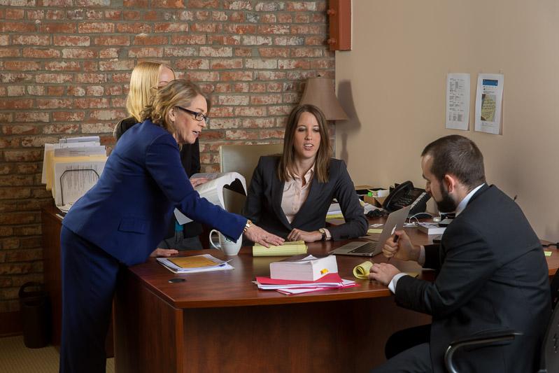 Washington DUI Lawyers | Callahan Law, P.S., Inc.