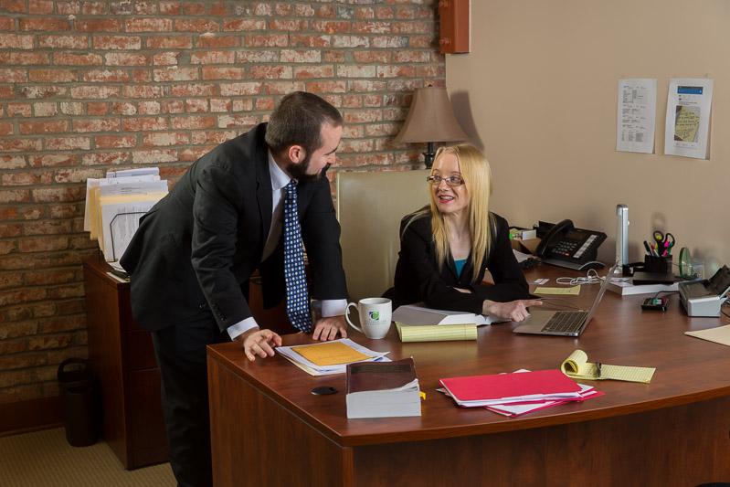 First Offense DUI   Washington DUI Lawyers   Callahan Law, P.S., Inc.